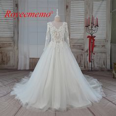 2017 New Design Hot Sale High Quality Special Towel Lace Wedding Dress Bridal Gown Custom Made Long Sleeve Wedding Gown Factory -  Cheap Product is Available. This Online shop give you the discount of finest and low cost which integrated super save shipping for 2017 New Design hot sale high quality special towel lace Wedding Dress Bridal gown custom made long sleeve wedding gown factory or any product.  I think you are very happy To be Get 2017 New Design hot sale high quality special towel…