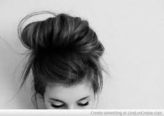 Image result for quotes for messy hair