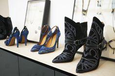 kinds of Isabel Marant Shoes