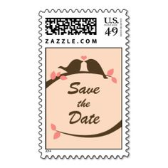 ==>>Big Save on          	Chocolate Love Birds Save the Date Postage           	Chocolate Love Birds Save the Date Postage lowest price for you. In addition you can compare price with another store and read helpful reviews. BuyDiscount Deals          	Chocolate Love Birds Save the Date Postage...Cleck Hot Deals >>> http://www.zazzle.com/chocolate_love_birds_save_the_date_postage-172417802226150014?rf=238627982471231924&zbar=1&tc=terrest