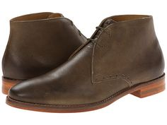 Cole Haan Cambridge Chukka Berkshire - 6pm.com