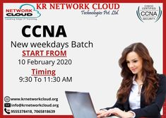 IT Training Institute in Delhi Basic Computer Programming, Security Training, Go For It, Career Success, Training Center, Opportunity, Clouds, Book, Book Illustrations