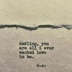 Best 45 Love Quotes for Her To Inspire 41