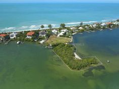 casey key | Page 2 of 4 - Casey Key Florida Real Estate & Homes