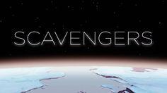 Scavengers on Vimeo