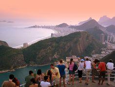 Carnaval, praia e Futebol é Rio de Janeiro - carnival - - Rio 2016 Brasil 2014 Rio2016 Brazil 2014 | Flickr - Photo Sharing!