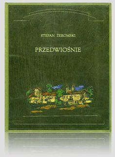 """""""Przedwiośnie"""" - Stefan Żeromski. Exclusive artistic book. Bibliophile leather binding. http://www.kurtiak-ley.com/zeromski-stefan-przedwiosnie/. Unikatowa oprawa artystyczna. Edycja bibliofilska. http://www.kurtiak-ley.pl/zeromski-stefan-przedwiosnie/"""