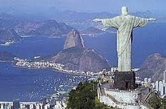 Resultado de imagem para pontos turisticos brasileiros