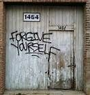 Forgiving Yourself And Moving On - Bing Images