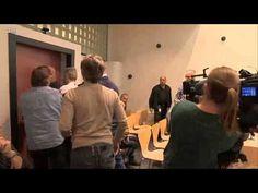 Mastercourse Reflectieve Communicatie Scrum / praktijkopleiding voor communicatieprofessionals - YouTube