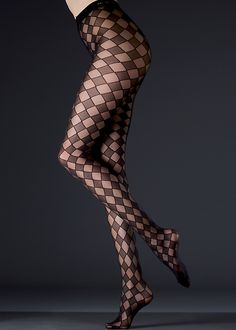 a023f5b5db00f 27 Best Max Mara Hosiery images in 2017   Sock, Socks, Thighs