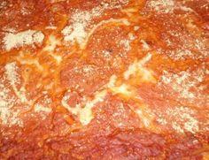 ⇒ Bimby, le nostre Ricette - Bimby, Lasagne Veg-Ragù
