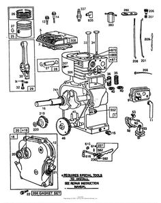 16+ 94 Chevy Truck Stereo Wiring Diagram1994 chevy 1500