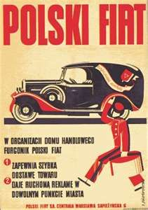 Old Cars Posters - Photo 8 of 81 | phombo.com