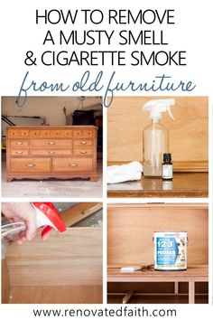17 best cigarette smoke removal images cleaning hacks cleaning rh pinterest com