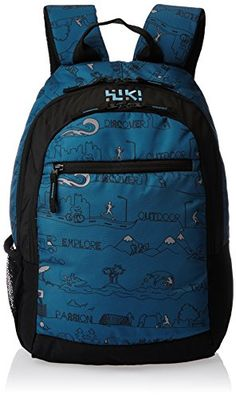 a49c56d05fd 14 Best Skybags @BDonlinemart images | Delivery, Backpack, Backpacker