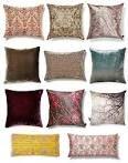 Anke Drechsel cushions