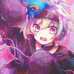 pics of beautiful anime boys Anime Chibi, Kawaii Anime, Lolis Anime, Anime Art, Anime Wolf, Anime Cosplay, The Wolf Game, Rainbow Boys, Anime Boy Zeichnung