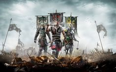 for_honor_2016_game-wide.jpg (2880×1800)