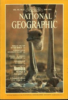 National Geographic Paperback) for sale online National Geographic Cover, 21st Century Fox, New Yorker Covers, Science Articles, Top Of The World, World Cultures, Great Books, June, Image