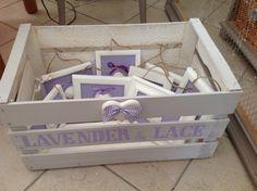 Lavender e lace2