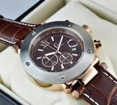 01020818799 Call now @todayswatchfashion,