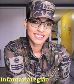 Military Women, Military Jacket, Hero World, Amazing Women, Army Girls, Men Casual, Female Warriors, Superhero, Mens Tops