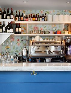 Elizabeth Street Cafe and the other ten Must Try Late Breakfast Joints in Austin