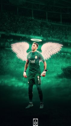 Muslera Galatasaray Duvar Kağıdı - Best of Wallpapers for Andriod and ios Most Beautiful Wallpaper, More Wallpaper, Apple Wallpaper, Galaxy Wallpaper, Great Backgrounds, Wallpaper Backgrounds, Iphone Wallpapers, Homemade Beauty Products, Cristiano Ronaldo