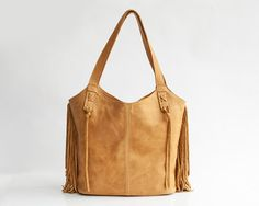 New collection << Original price $330 Promotion rate $290    * Italian leather  * Unique & Stylist Design  * Different Colors  * Perfect bag for Daily