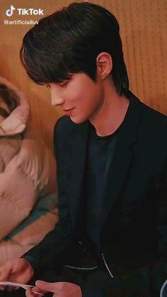 Mom I want him so bad 🤧 #hwanginyeop #truebeauty #hanseojun