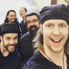Home Free w Chris Home Free Music, Home Free Band, Home Free Vocal Band, Music Tv, Music Bands, St World, Country Bands, Group Home, Band Photography