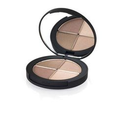 SUZANNE SOMERS ORGANICS Golden Shimmer Eye Shadow  0.25 OZ (7g) http://www.anabale.com/suzanne-somers-organics-golden-shimmer-eye-shadow.html  - You can find this product at www.anabale.com or by clicking on the image