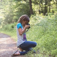 Join me April 27th for a new Big Picture Classes online class, focusing on photographing your older child, tween and teen!  Christa Paustenbaugh Photography