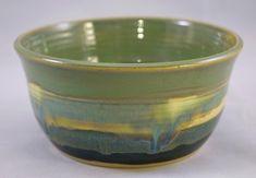 Ceramic Bowl | Etsy