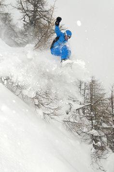 e90c240ce 8 melhores imagens de Tudo para seu Inverno!