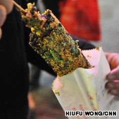 Best Taiwanese food | CNN Travel
