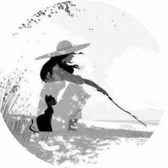 LEGEA ATRACTIEI PE INTELESULTUTUROR   ASTRODEVA Osho, Ayurveda, Whale, Disney Characters, Fictional Characters, Zodiac, Disney Princess, Painting, Animals