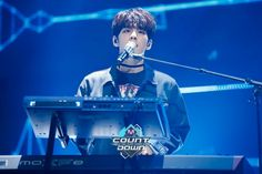 ©MCOUNTDOWN | Do not edit. ; Wonpil