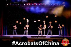 Best Acrobats Show in Branson. Since 1998! At Yakov's Theatre #acrobatsofchina #acrobatsofshanghai #branson #awesome #amazing #aerialdance #poledance #amazingacrobats #chinese #circus #bransonacrobats #newshanghai #newshanghaicircus #contortion #contortionist #flexibility #fit #fitness #fitnessmotivation #picoftheday #chinacircus