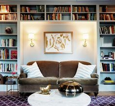 Book Reading Corners-Balköpüğü Blog | Shopping, Interior Design, Makeup and Fashion Blog