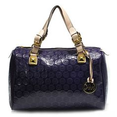 So Cheap!! $39.9 Michael Kors Handbags discount site!!Check it out!! mk purse,michael kors bags,cheap mk bags, mk handbags, 2015 fashion style