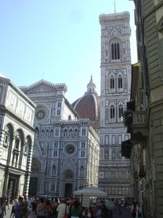 Florence - take me back. So beautiful. Italy, Gelato, Art, design, inspiring