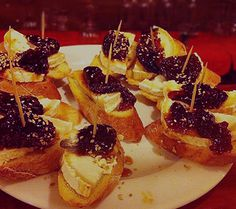 If you ever find yourself in Basque country you must eat some Pintxos Tapas… Tapas, Basque Country, Spanish Food, Portuguese, Spain, Adventure, Dinner, Breakfast, Party