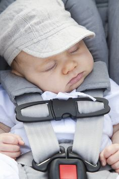 Car seat safety is one of the most important ways to protect your premature infant from injury. Preemies may be too small to fit in a car seat correctly without help, and may have trouble breathing in a car seat. These car seat safety tips are designed to keep your premature infant safe.