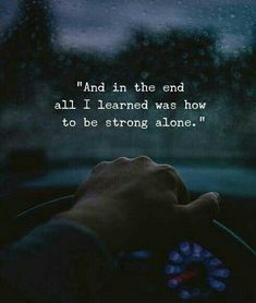 Relationship Quotes - Explore inspirational quotes about relationship Pics) and for more quotes and sayings check here. Reality Quotes, Mood Quotes, True Quotes, Motivational Quotes, Inspirational Quotes, Qoutes, People Quotes, Ending Quotes, Favorite Quotes