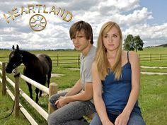 Heartland <3