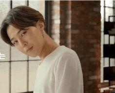 G-Dragon (Jiyong) of Big Bang Daesung, Gd Bigbang, Bigbang G Dragon, Vixx, Shinee, G Dragon Hairstyle, South Corea, Big Bang Kpop, G Dragon Top