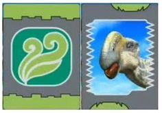 Archivo:Alt.png - Dino rey fanon Wiki - Wikia