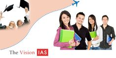 The #Vision #IAS is the best #IAS institute in #Chandigarh for #IAS-#PCS-#HCS-#HAS, #Coaching here we trust that common administrations readiness is a long haul responsibility so our expense structure is likewise arranged in like manner to help the weight of guardians. More than 200 toppers have taken expert guidance from us in this year and are serving the nation Contact us today 9815922061